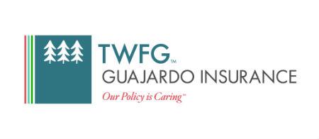 TWFG- Guajardo Insurance