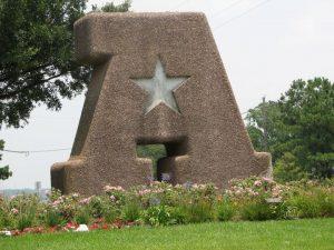 Insurance in Atascocita