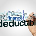 Insurance-Deductible